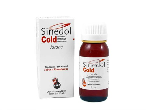 Sinedol-Cold-PS